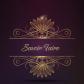 Savoir Faire Logo