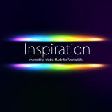 Inspiration Logo